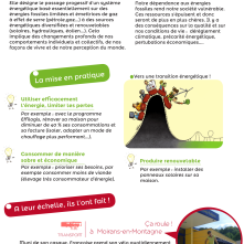 flyer_CPIE_Haut_Jura_TE (2)-2