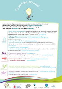 flyer_CPIE_Haut_Jura_TE (2)-4