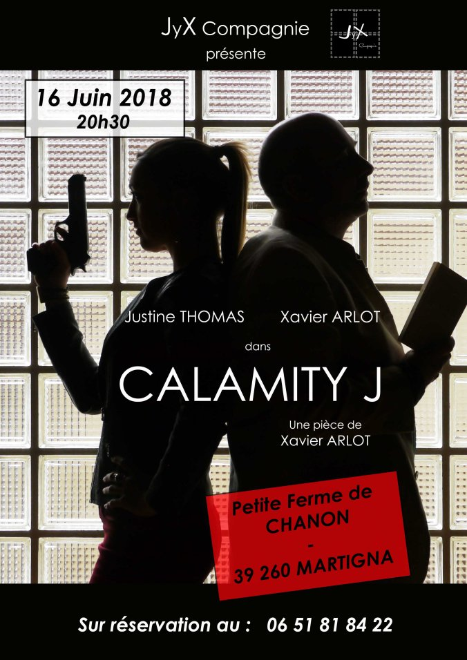 Calamity J - Affiche 21x29,7 - Chanon - 02 - A.jpg