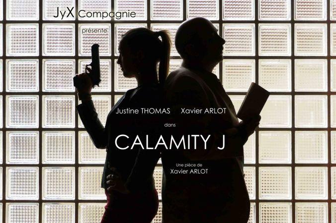 Calamity J - Dossier - P01 - B2.jpg