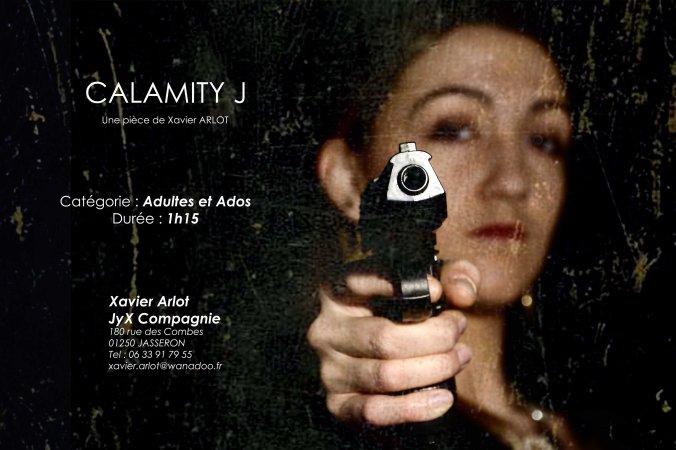 Calamity J - Dossier - P02 - C2.jpg