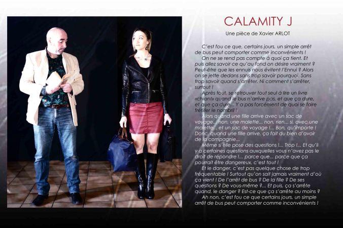 Calamity J - Dossier - P03 - C2.jpg