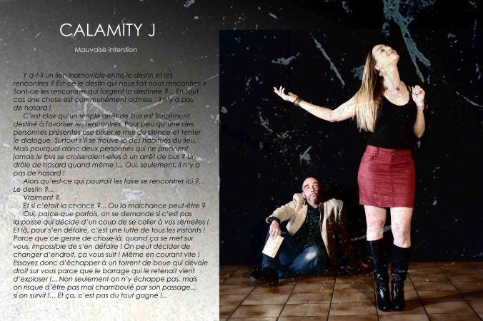 Calamity J - Dossier - P05 - B2.jpg