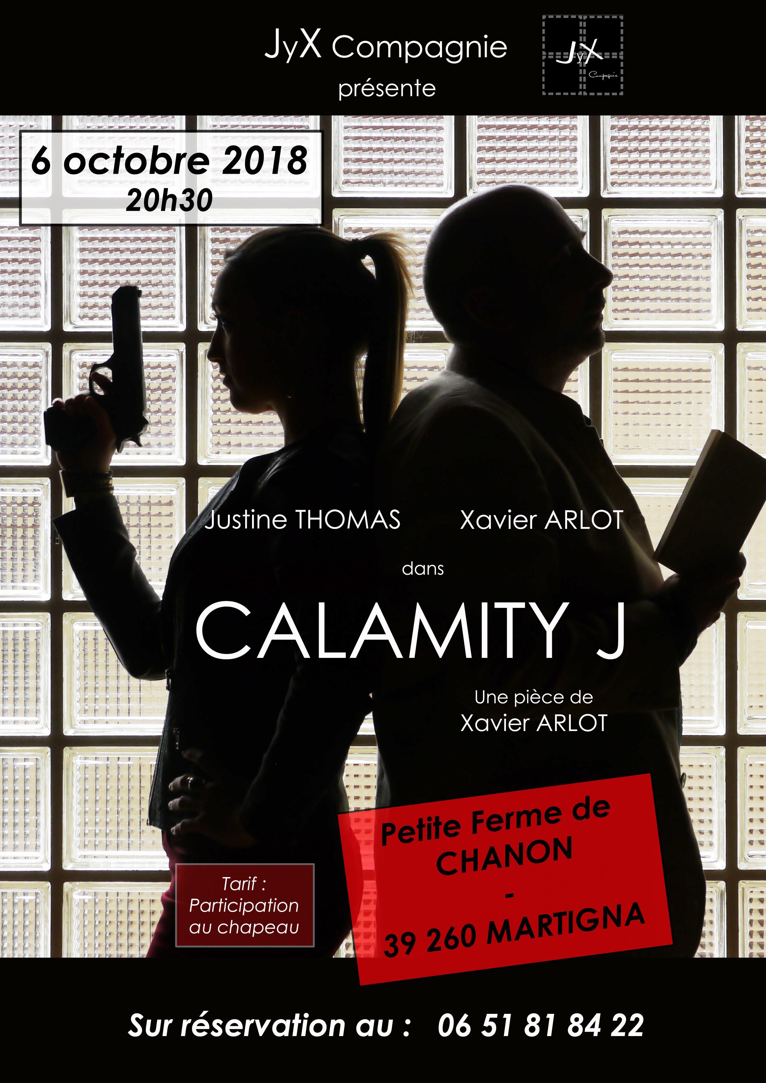 Calamity J - Affiche 21x29,7 - Chanon octobre - 02 - A (2).jpg