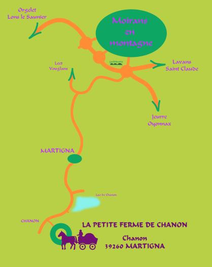 plan lpfc